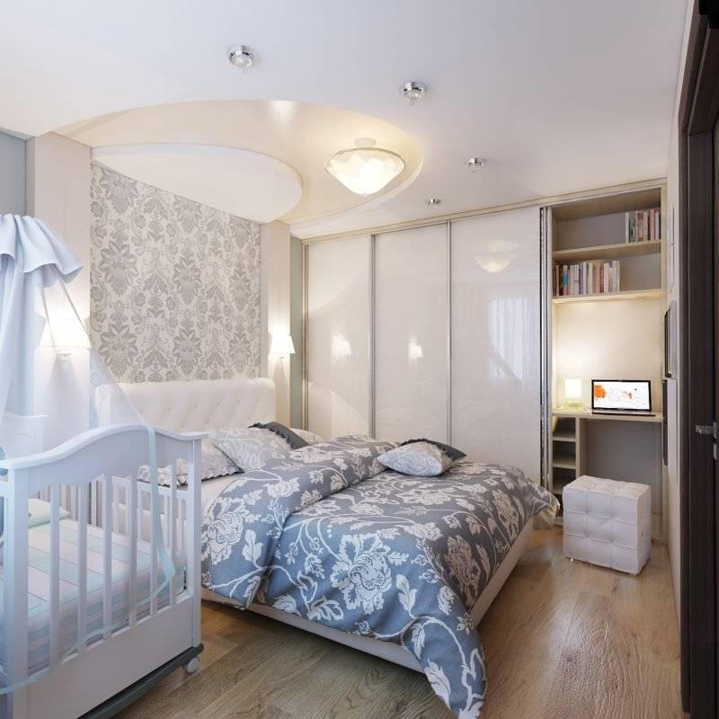 Детские спальни (100 фото): идеи дизайна, планировки, зонирования, и создания уюта в детской комнате для мальчика или девочки