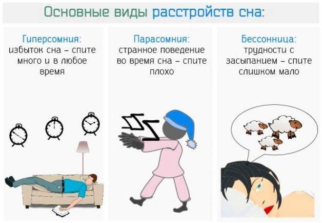 Судороги у ребенка: причины, последствия приступов у новорожденных и малышей старше