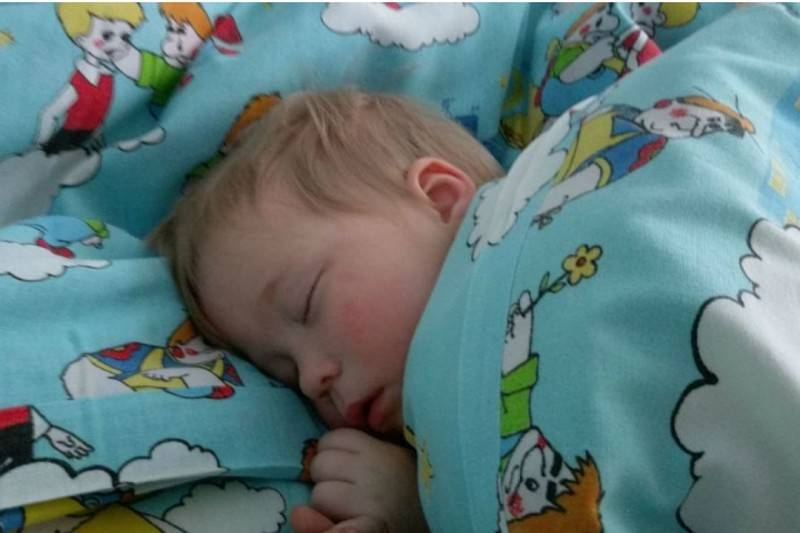 Скорей в свою кроватку! как отучить ребенка от совместного сна? отучение ребенка от совместного сна