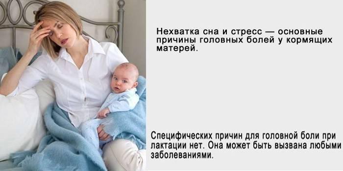 Анестезия в стоматологии. виды обезболивания при лечении и удалении зубов. анестезия у детей.