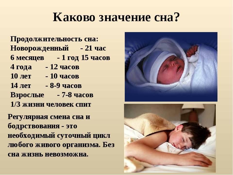 Усталость при раке: утомляемость при раке. хроническая усталость– это симптом рака?