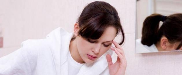 Обезвоживание при диарее | фитомуцил сорбент форте