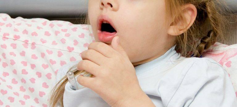 Трахеит: причины, разновидности, симптомы. методы диагностики и лечения трахеита