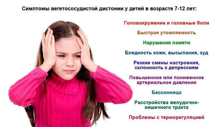 Головные боли у детей и подростков   семейный доктор