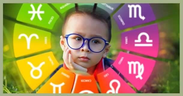 6 знаков зодиака, под которыми чаще всего рождаются капризные дети