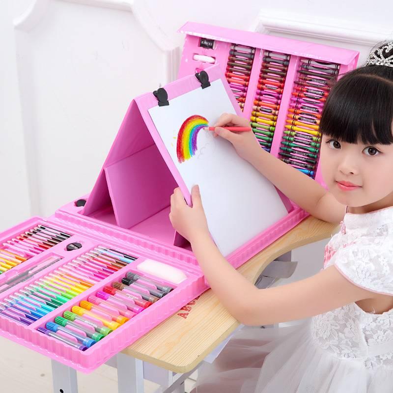 Что подарить девочке на 6 лет на день рождения