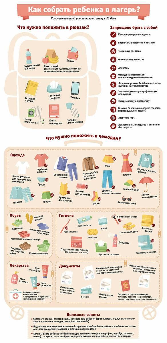 ᐉ можно ли беременным покупать детские вещи. покупать вещи до рождения ребенка можно ли - ➡ sp-kupavna.ru