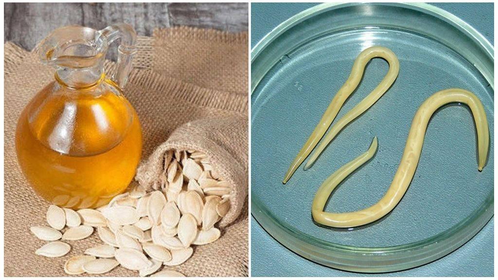 Лечение пяточной шпоры в домашних условиях: правда и миф