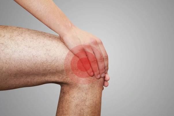 Боли в ноге у ребенка | что делать, если болят ноги у детей? | лечение боли и симптомы болезни на eurolab