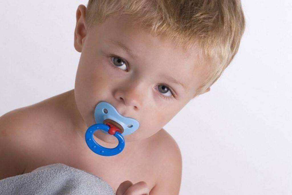 Консультация для родителей малышей «как отучить ребенка от бутылочки и соски». воспитателям детских садов, школьным учителям и педагогам