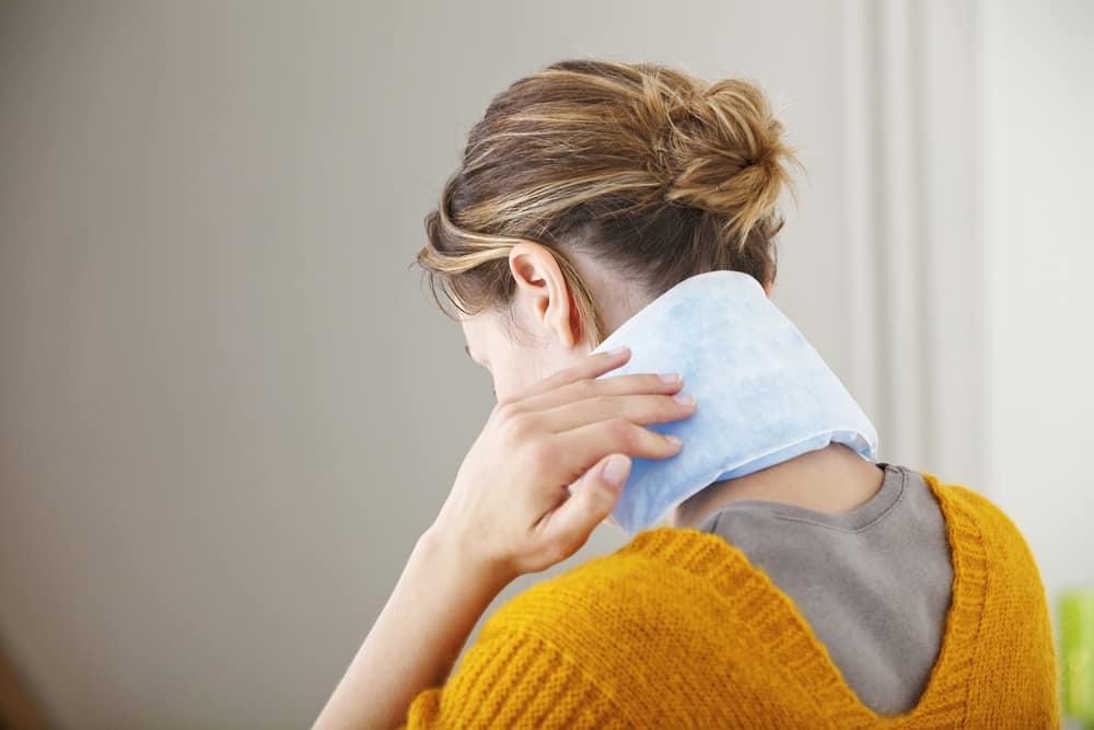 Головные боли у ребенка - причины и лечение головокружений у детей