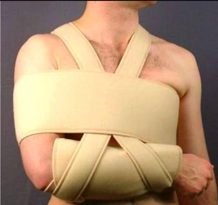 Перелом крестца: лечение, как долго заживает, последствия