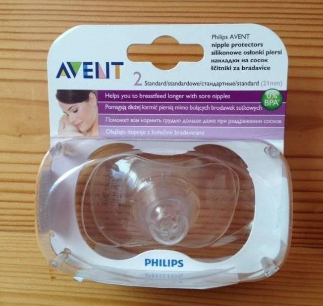 Какая соска лучше: пустышка для новорожденных, какая, как выбрать, лучшие, формы