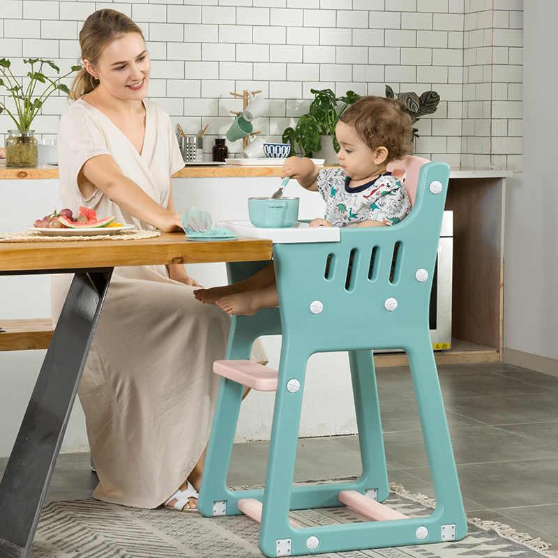Выбираем стол детский со стульчиком. советы и требования