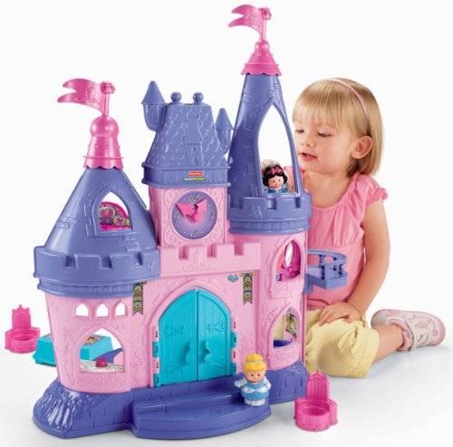 Что подарить девочке на 4 года в день рождения: идеи подарков, как сделать сюрприз своими руками