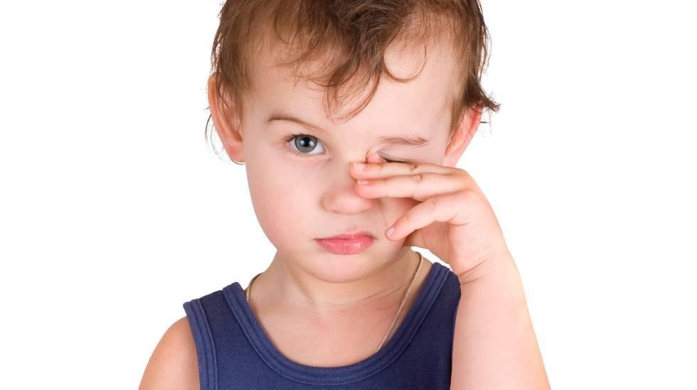 Болят глаза – симптомы, причины, лечение. что делать, когда болят глаза у ребенка?