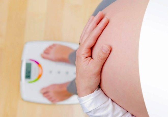 Беременность и covid-19. советы акушера-гинеколога   всё о коронавирусе   здоровье   аиф аргументы и факты в беларуси