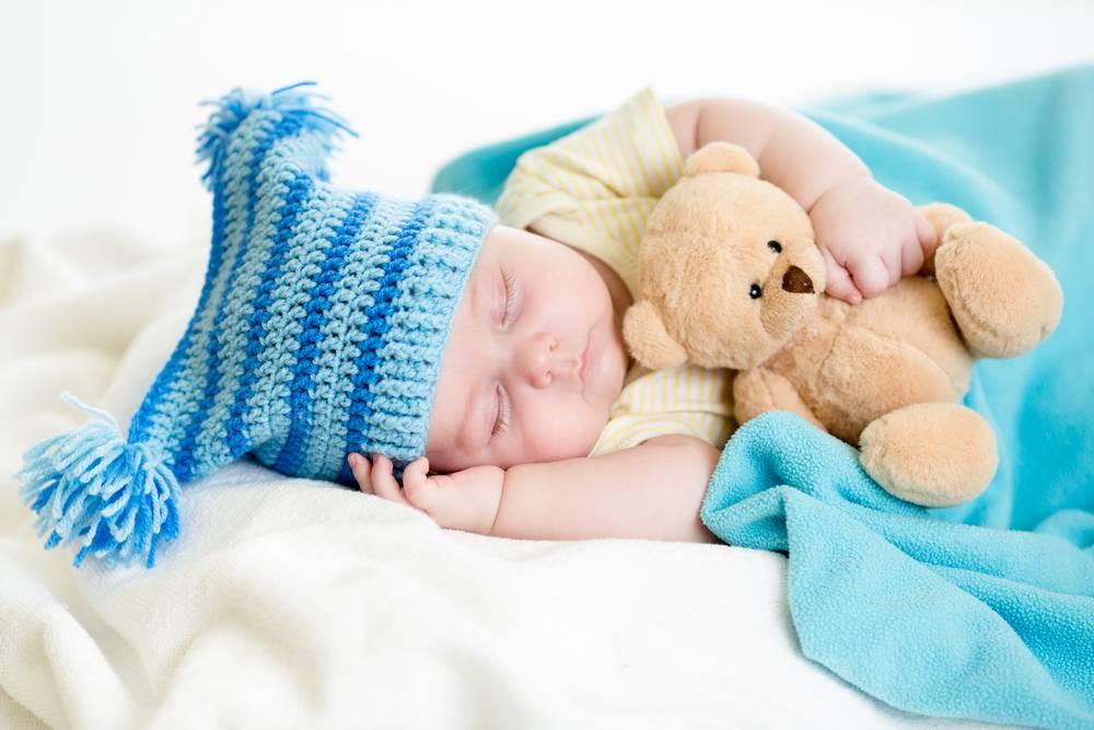 Белый шум для новорожденных: что это такое, польза, вред и побочные эффекты, отзывы