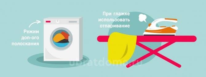 Как стирать детские вещи - обзор лучших решений для стирки детских вещей (145 фото)