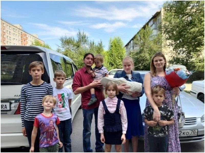 Кириллица  | какие странные имена русские дают своим детям