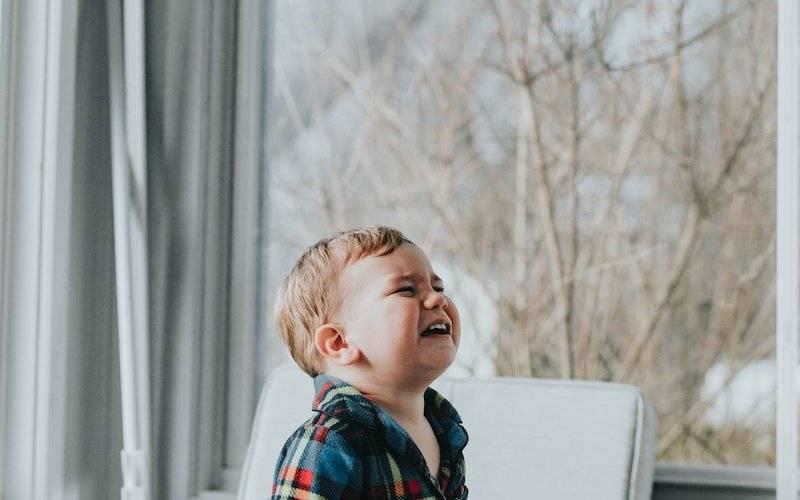 Психология плача детей: вся правда  о детском плаче. почему ребенок плачет
