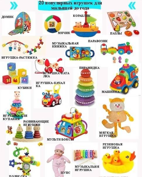 33 идеи чем занять ребенка 4 года дома. советы родителям | семья и мама