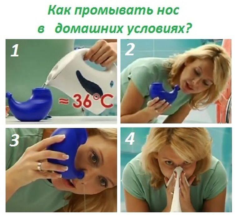 Спреи для носа с морской водой : названия и способы применения   компетентно о здоровье на ilive
