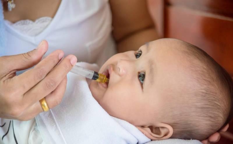 Как давать горькие таблетки ребенку: полезные хитрости и секреты