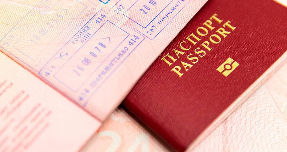 Виза детям до года и старше: как оформить и какие документы нужны, если у родителей есть шенген?