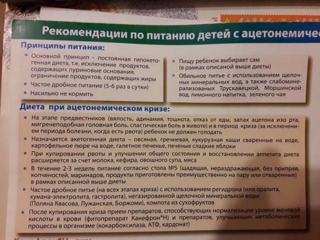 Ацетон при беременности | компетентно о здоровье на ilive