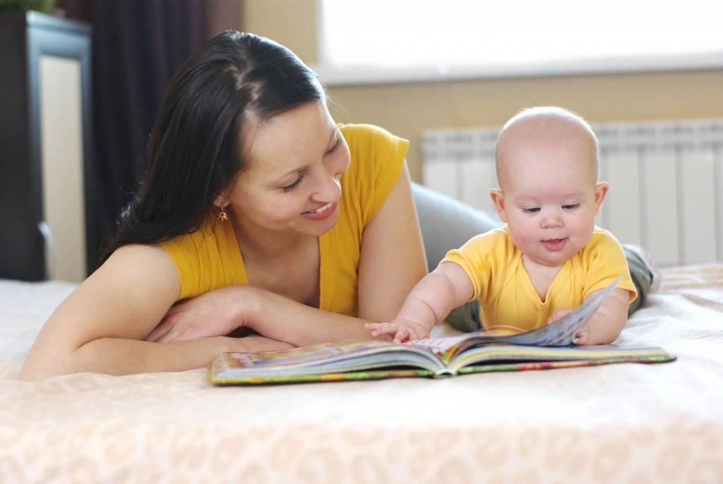 Как успокоить ребенка во время истерики - 9 полезных приемов