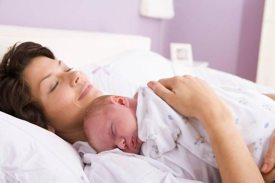 Как кормить новорожденного | медицинский портал eurolab