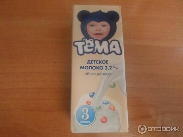 """Когда ребенку можно давать коровье молоко? - интернет аптека """"мир лекарств"""""""
