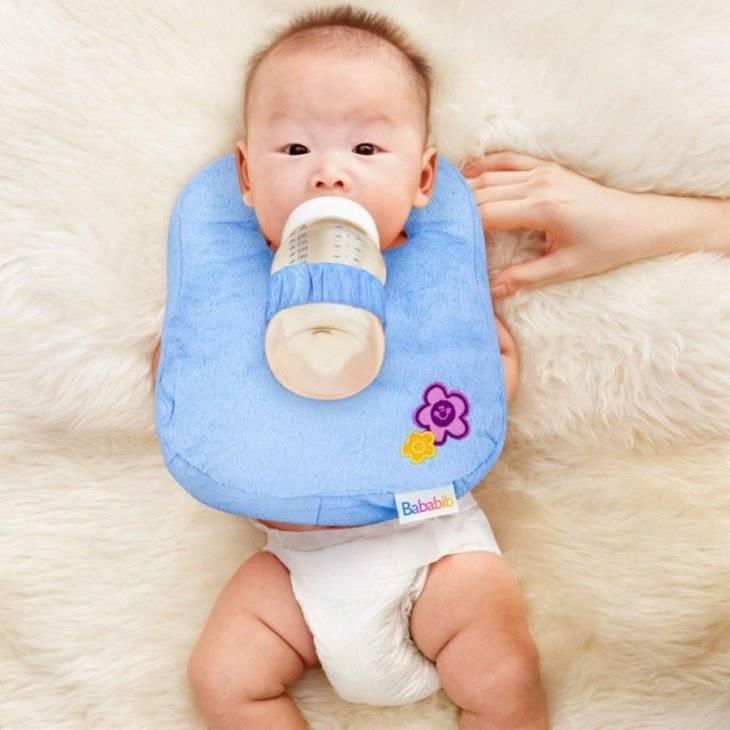 Подушка для беременных: формы, советы по выбору