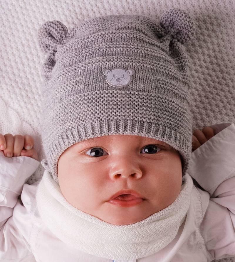 Размер шапки: как определить размеры шапок для новорожденных, детей и взрослых | категория статей на тему шапок
