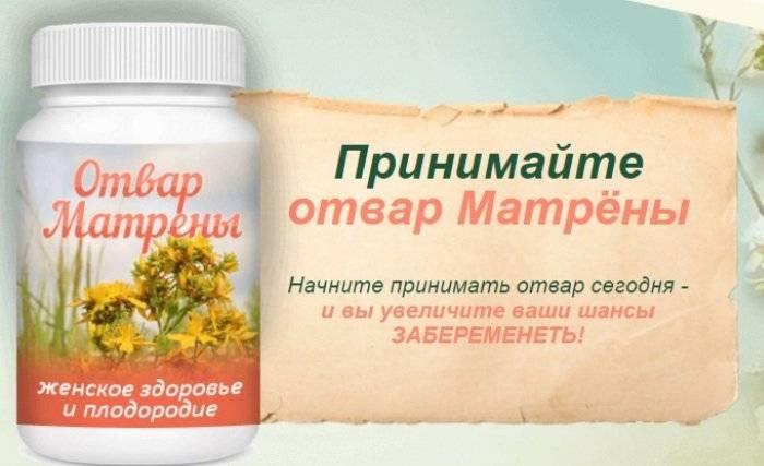 Лечение шизофрении: как подружиться с болезнью