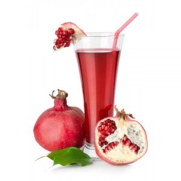 Можно или нет есть гранат при гв кормящей маме: 7 рецептов блюд и свежевыжатого сока