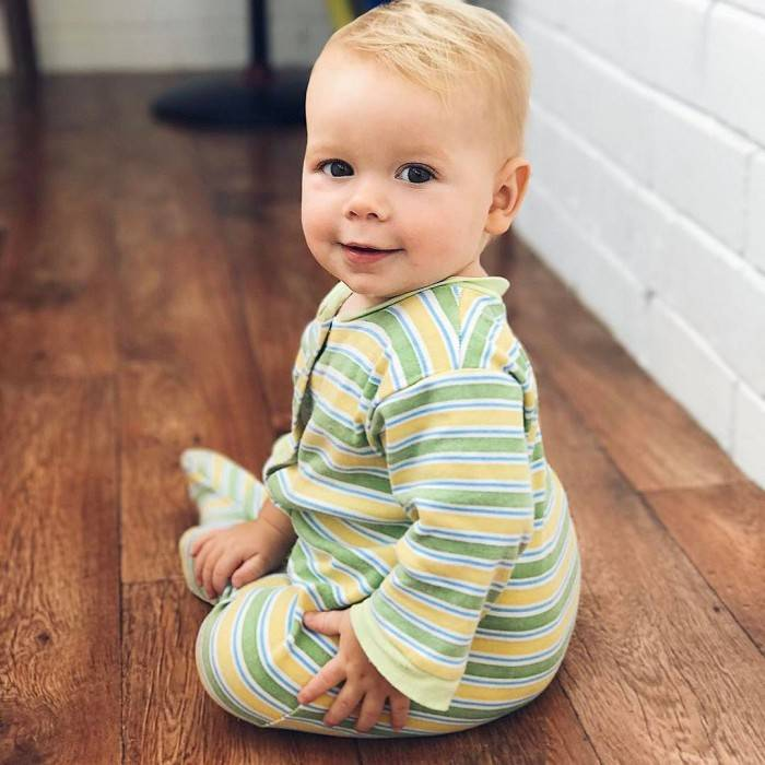 8 вариантов куда девать маленькие вещи ребенка | kpoxa.info | яндекс дзен