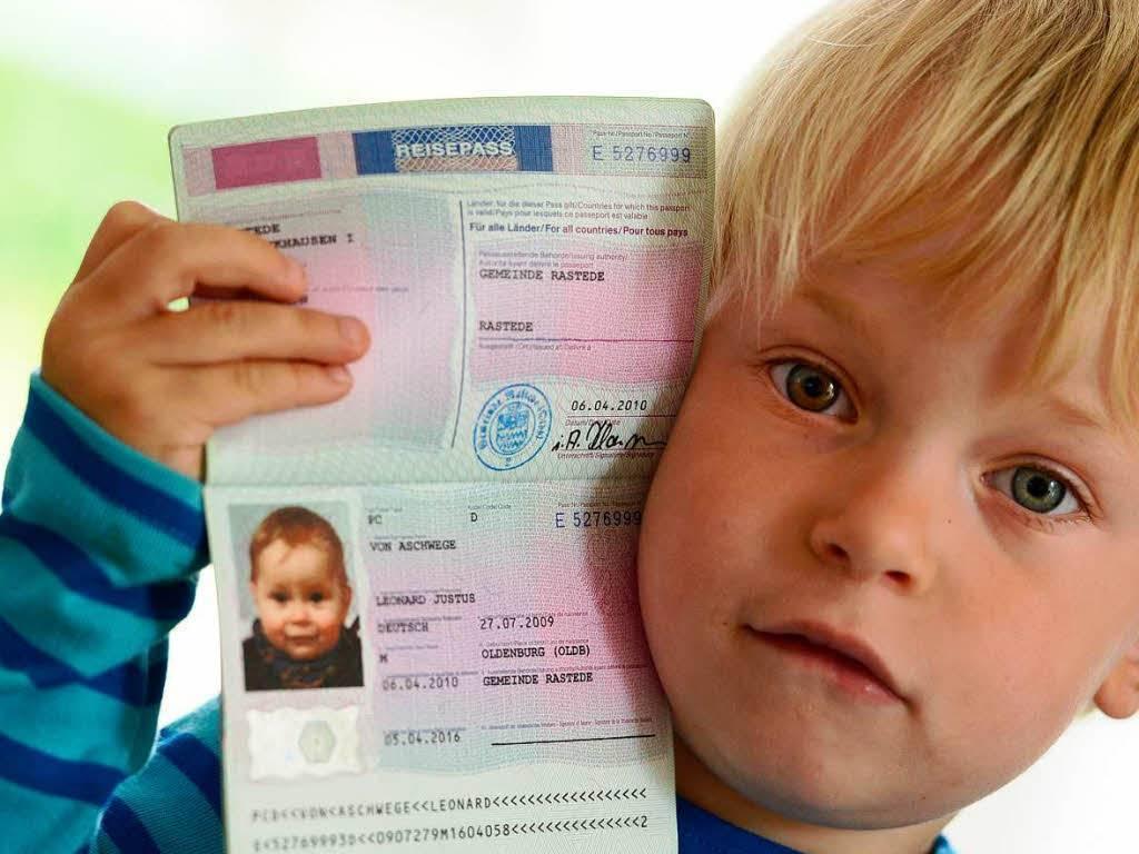 Виза в сша | оформление визы для ребенка, особенности визы в америку для детей