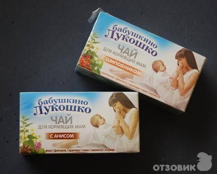 Шиповник при грудном вскармливании: можно ли пить отвар кормящей маме, особенности употребления