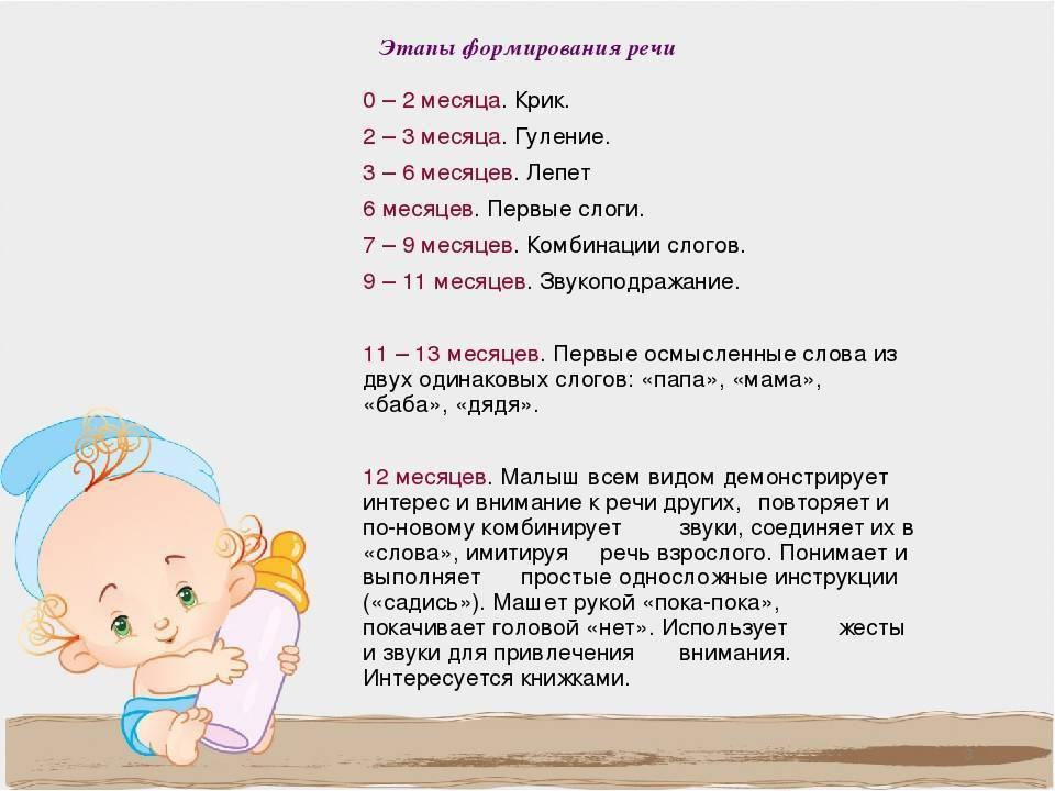 Развитие ребенка в 5 месяцев: что должен уметь, рост, вес и уход