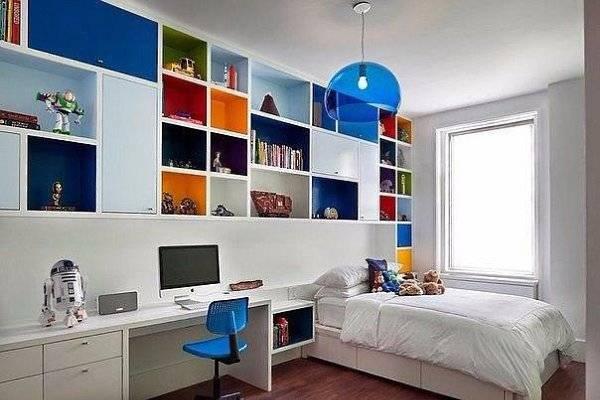 52 идеи современного дизайна комнаты для девочки