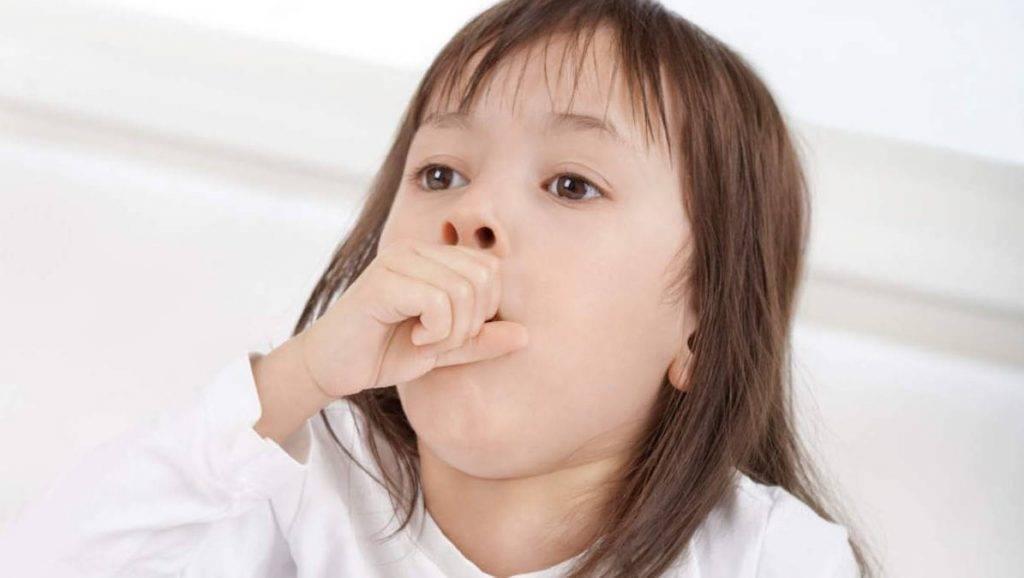 ➤ осипло горло - как лечить: народные рецепты и современные препараты