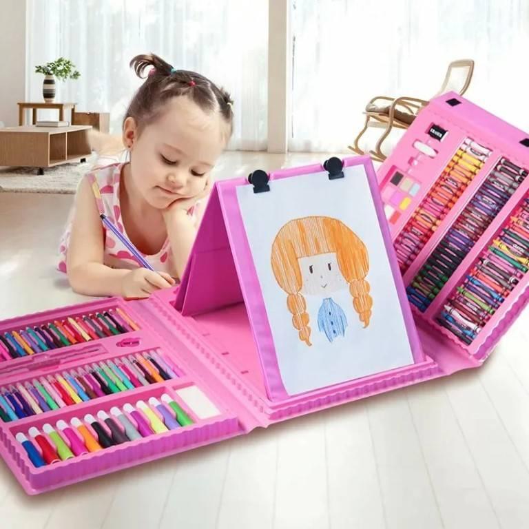 Что подарить девочке на 5 лет (28 фото): выбираем интересный подарок на день рождения