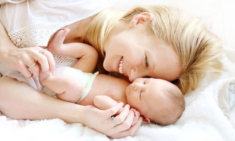 Как уложить ребенка спать? совместный сон с новорожденным, что дальше?