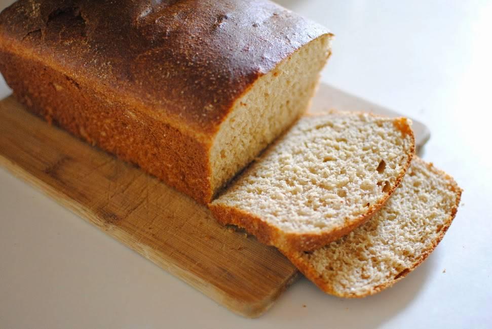 Можно ли сушки и сухари при грудном вскармливании кормящей маме