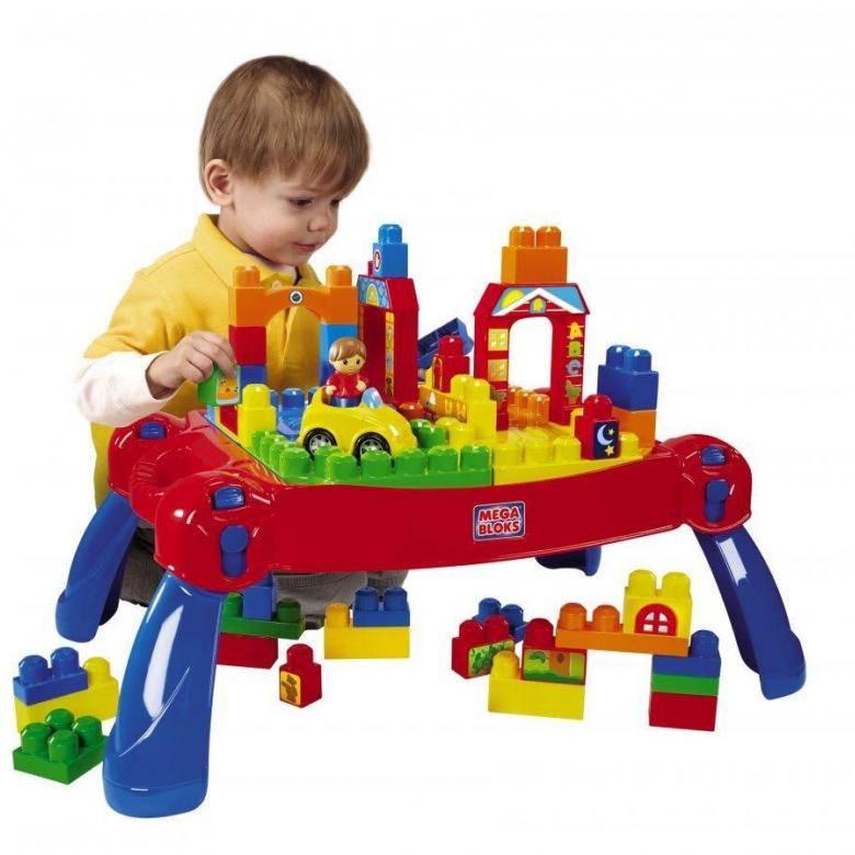 Лучшие игрушки для детей 8-12 лет, рейтинг