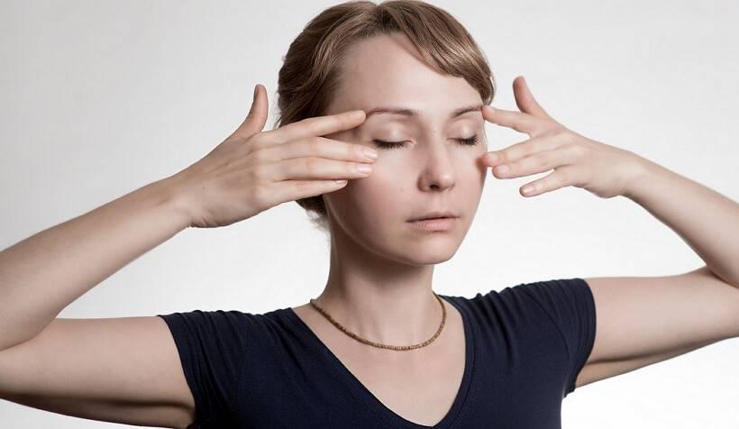 Дергается глаз – что делать? причины и лечение подергивания глаз. блефароспазм