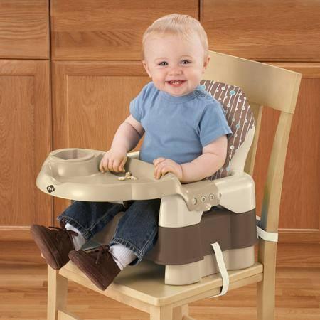 Лучшие стульчики для кормления: топ-10 рейтинг на 2021