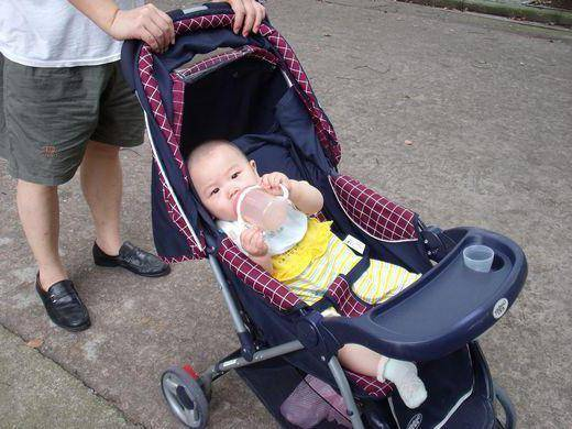 Скорая помощь ребенку после падения: удар головой (чмт)